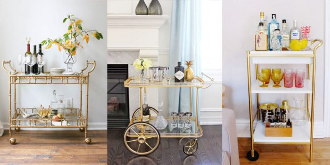 landscape-1443803530-bar-cart-copy