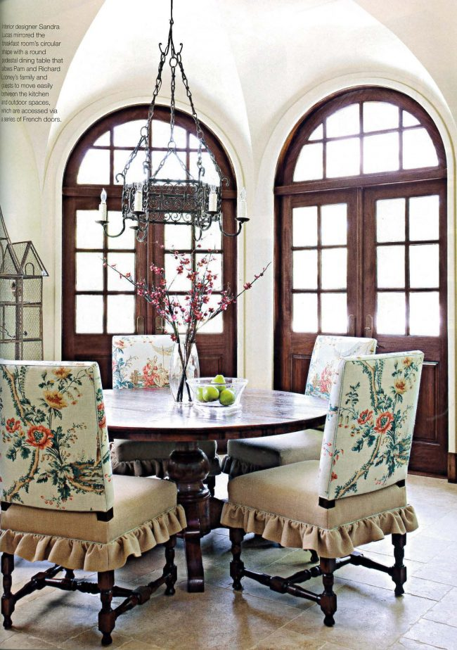 http://segretofinishes.com/wp-content/uploads/2016/10/Elegant-Homes-Fall-Winter-2016_Page_3-650x924.jpg