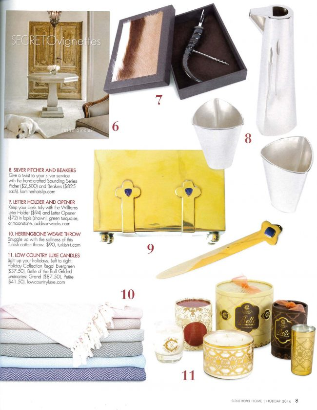 http://segretofinishes.com/wp-content/uploads/2016/10/Southern-Home-Holiday-Issue-2016_Page_3-650x839.jpg