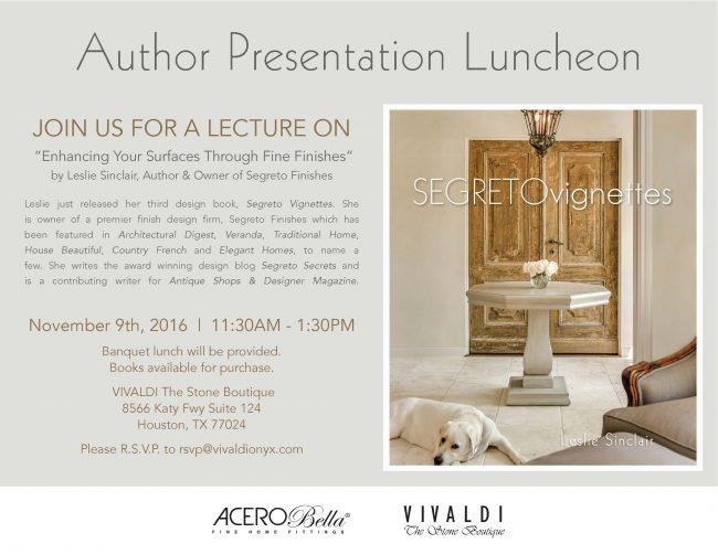 vivaldi-event-flyer