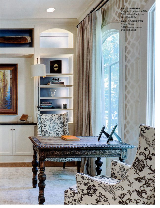 http://segretofinishes.com/wp-content/uploads/2016/12/Houston-Design-Resources-Vol.-22-Issue-II-2016_Page_03-650x841.jpg