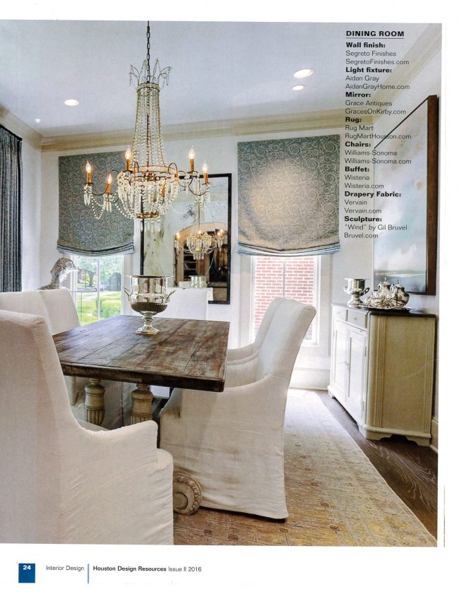 http://segretofinishes.com/wp-content/uploads/2016/12/Houston-Design-Resources-Vol.-22-Issue-II-2016_Page_04-650x841.jpg