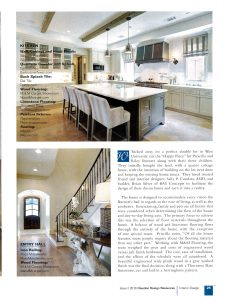 http://segretofinishes.com/wp-content/uploads/2016/12/Houston-Design-Resources-Vol.-22-Issue-II-2016_Page_05-232x300.jpg