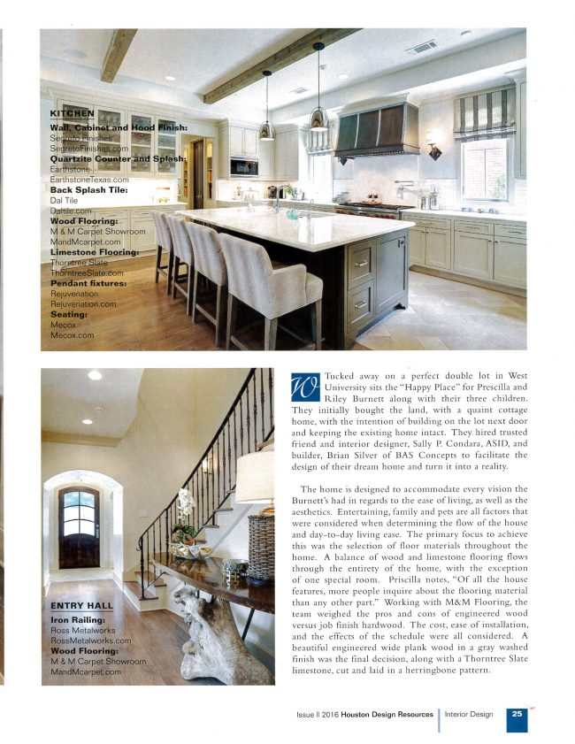 http://segretofinishes.com/wp-content/uploads/2016/12/Houston-Design-Resources-Vol.-22-Issue-II-2016_Page_05-650x841.jpg