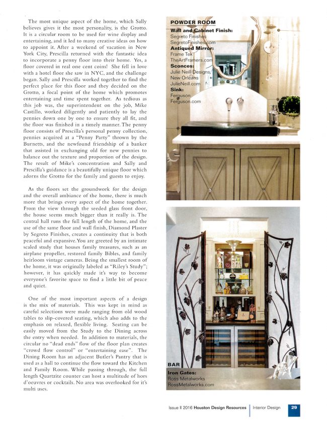 http://segretofinishes.com/wp-content/uploads/2016/12/Houston-Design-Resources-Vol.-22-Issue-II-2016_Page_09-650x841.jpg