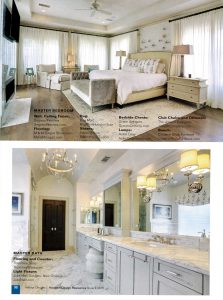 http://segretofinishes.com/wp-content/uploads/2016/12/Houston-Design-Resources-Vol.-22-Issue-II-2016_Page_12-e1480696023699-223x300.jpg