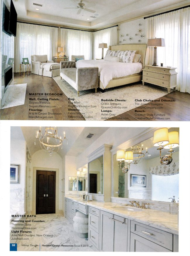 http://segretofinishes.com/wp-content/uploads/2016/12/Houston-Design-Resources-Vol.-22-Issue-II-2016_Page_12-e1480696023699-650x876.jpg