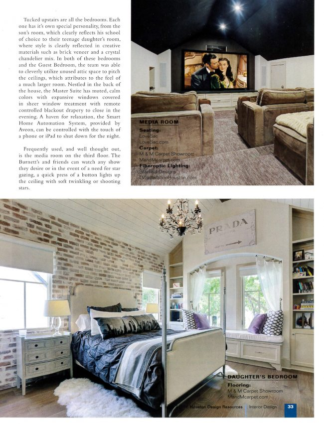 http://segretofinishes.com/wp-content/uploads/2016/12/Houston-Design-Resources-Vol.-22-Issue-II-2016_Page_13-e1480697064628-650x853.jpg