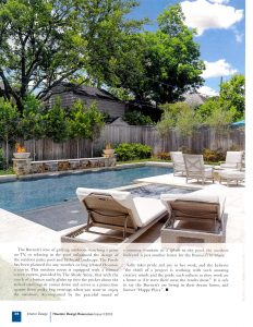 http://segretofinishes.com/wp-content/uploads/2016/12/Houston-Design-Resources-Vol.-22-Issue-II-2016_Page_14-232x300.jpg