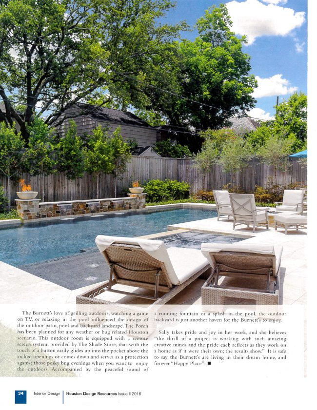 http://segretofinishes.com/wp-content/uploads/2016/12/Houston-Design-Resources-Vol.-22-Issue-II-2016_Page_14-650x841.jpg
