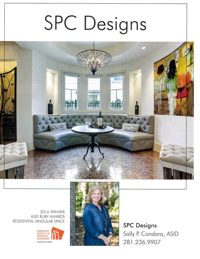 http://segretofinishes.com/wp-content/uploads/2016/12/Houston-Design-Resources-Vol.-22-Issue-II-2016_Page_16-650x841.jpg