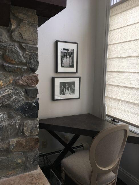 A Colorado Update Part 2! Segreto Secrets Blog!