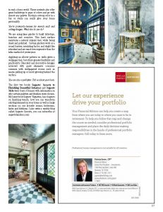 http://segretofinishes.com/wp-content/uploads/2017/03/Intown-2017__Page_27-231x300.jpg