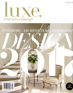 luxe-jan-feb-2017_page_1