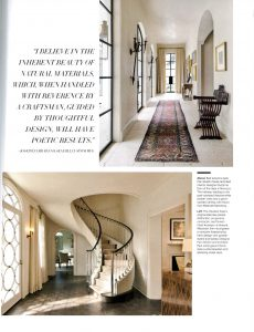 http://segretofinishes.com/wp-content/uploads/2017/03/Luxe-Jan-Feb-2017_Page_4-230x300.jpg