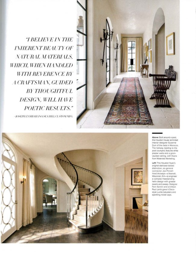 http://segretofinishes.com/wp-content/uploads/2017/03/Luxe-Jan-Feb-2017_Page_4-650x848.jpg