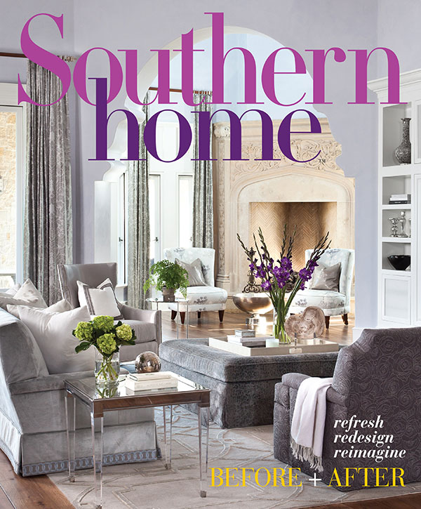 http://segretofinishes.com/wp-content/uploads/2017/03/Southern-Home-Jan-Feb-2017-PDF_Page_01-1.jpg