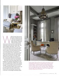 http://segretofinishes.com/wp-content/uploads/2017/03/Southern-Home-Jan-Feb-2017-PDF_Page_05-1-232x300.jpg