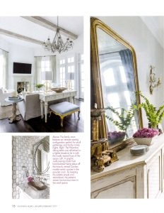 http://segretofinishes.com/wp-content/uploads/2017/03/Southern-Home-Jan-Feb-2017-PDF_Page_06-1-232x300.jpg