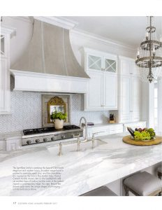 http://segretofinishes.com/wp-content/uploads/2017/03/Southern-Home-Jan-Feb-2017-PDF_Page_08-1-232x300.jpg