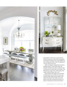 http://segretofinishes.com/wp-content/uploads/2017/03/Southern-Home-Jan-Feb-2017-PDF_Page_09-1-232x300.jpg