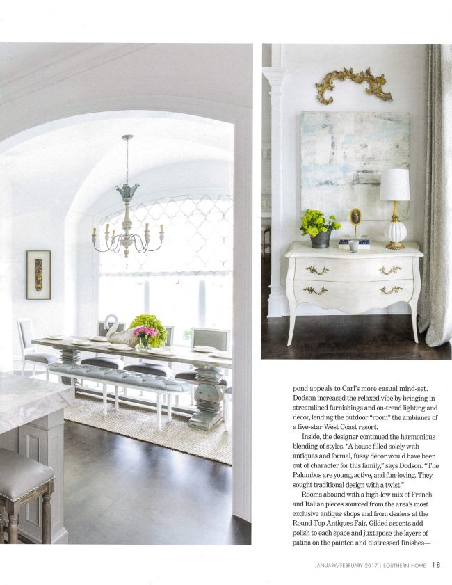 http://segretofinishes.com/wp-content/uploads/2017/03/Southern-Home-Jan-Feb-2017-PDF_Page_09-1-650x841.jpg