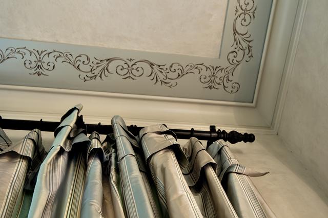Wallpaper Vs Paint wallpaper vs. paint • segreto secrets