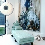 The Dress: Where Fashion Meets Art and Home Design