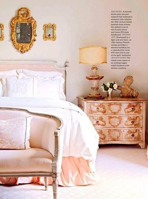 pinkblog14 pink bed 2