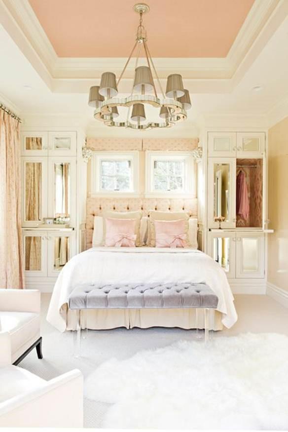 pinkblog14 pink bed 3