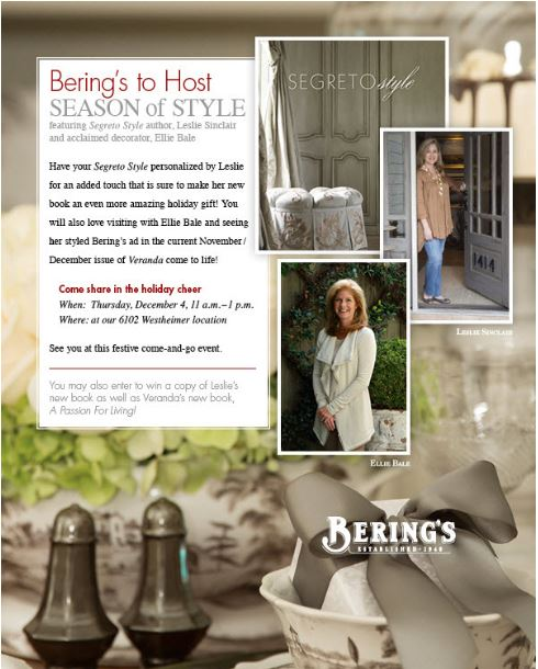 bering_advert_tabletopevent