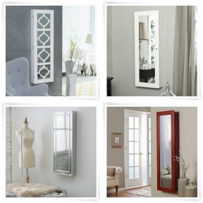 closet_organization_blog_collage 5