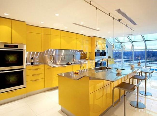 yellowblog_image 031