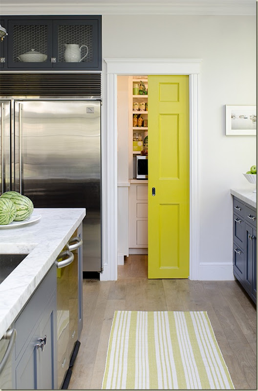 Jamie-Grey-Kitchen-Yellow-Door_thumb