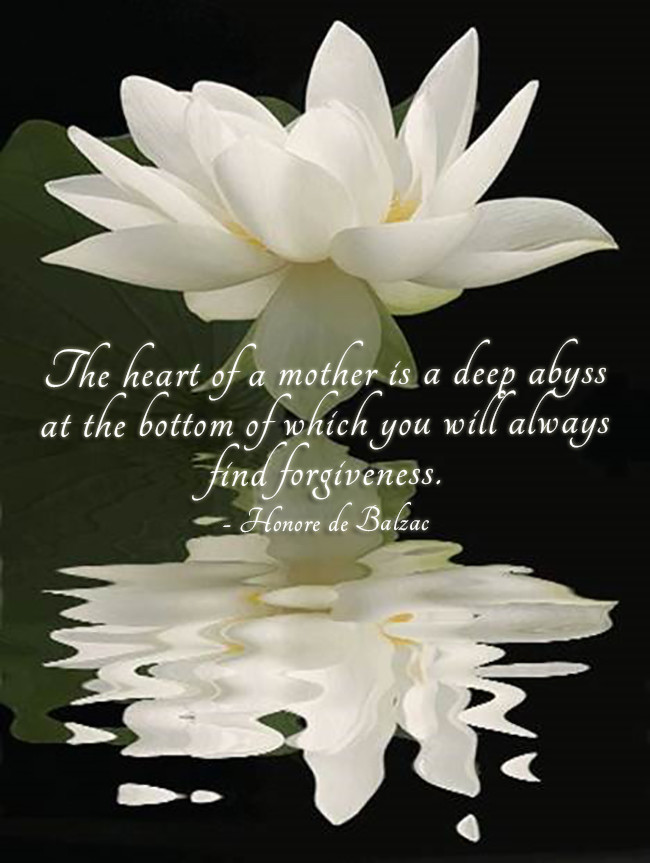 Mothersdayblog_quotes_2015_001_pin