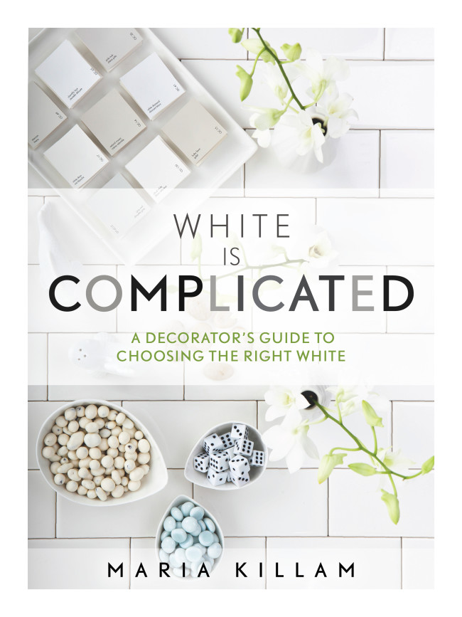 White is Complicated-cover-01