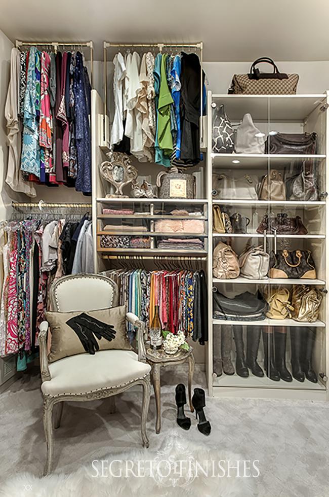 closet_organization_blog_room2592