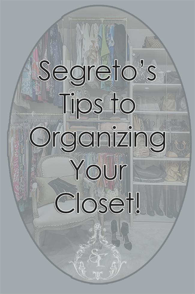 closet_organization_blog_room2595_pinnable