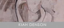 denson