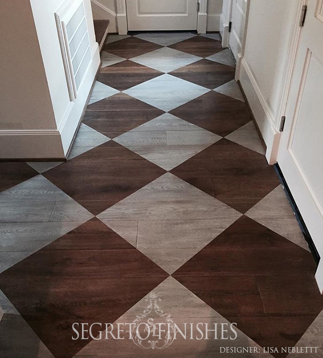 Lisa-Neblett-Floors