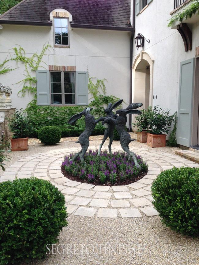 Segreto Secrets Blog - A Home Full of Whimsy