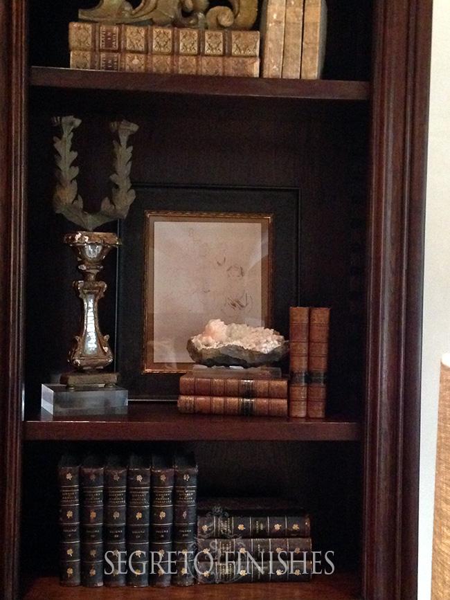 European Jewel - Segreto Secrets Home Tour