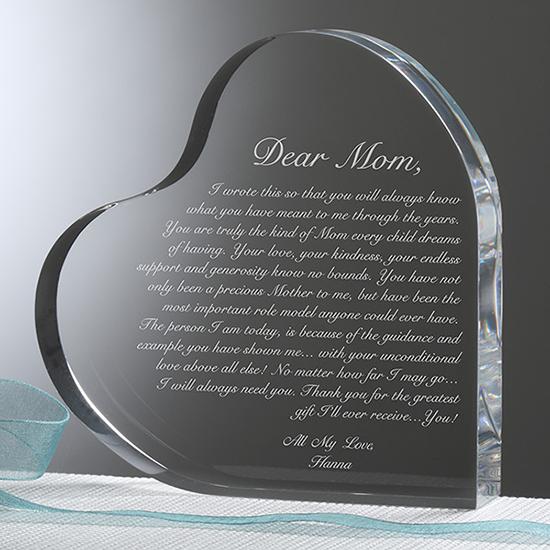 Mother's Day Gift Ideas - Segreto Secrets