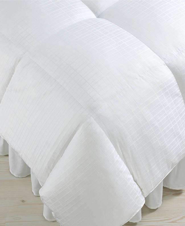 Segreto Secrets - Down Alternative Comforter
