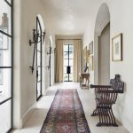 A French-Moroccan Home with Old-World Charm