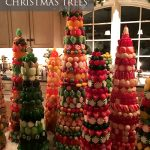 Christmas Tree-Inspired Holiday Crafts!!!
