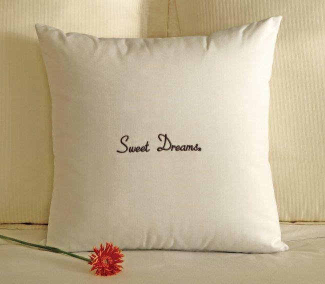 sweet-dreams-hd-wallpaper