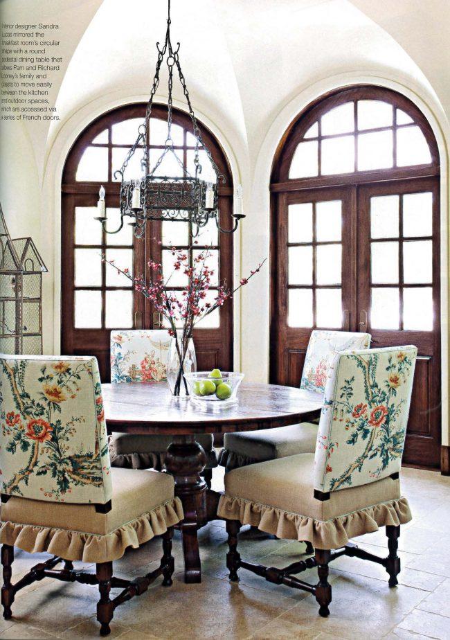 https://segretofinishes.com/wp-content/uploads/2016/10/Elegant-Homes-Fall-Winter-2016_Page_3-650x924.jpg