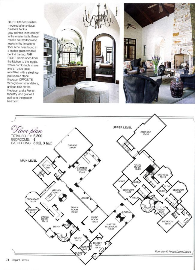 https://segretofinishes.com/wp-content/uploads/2016/10/Elegant-Homes-Fall-Winter-2016_Page_8-650x902.jpg