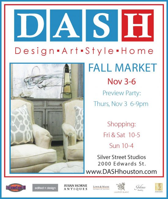 promotional-flyer-fall-dash-2016
